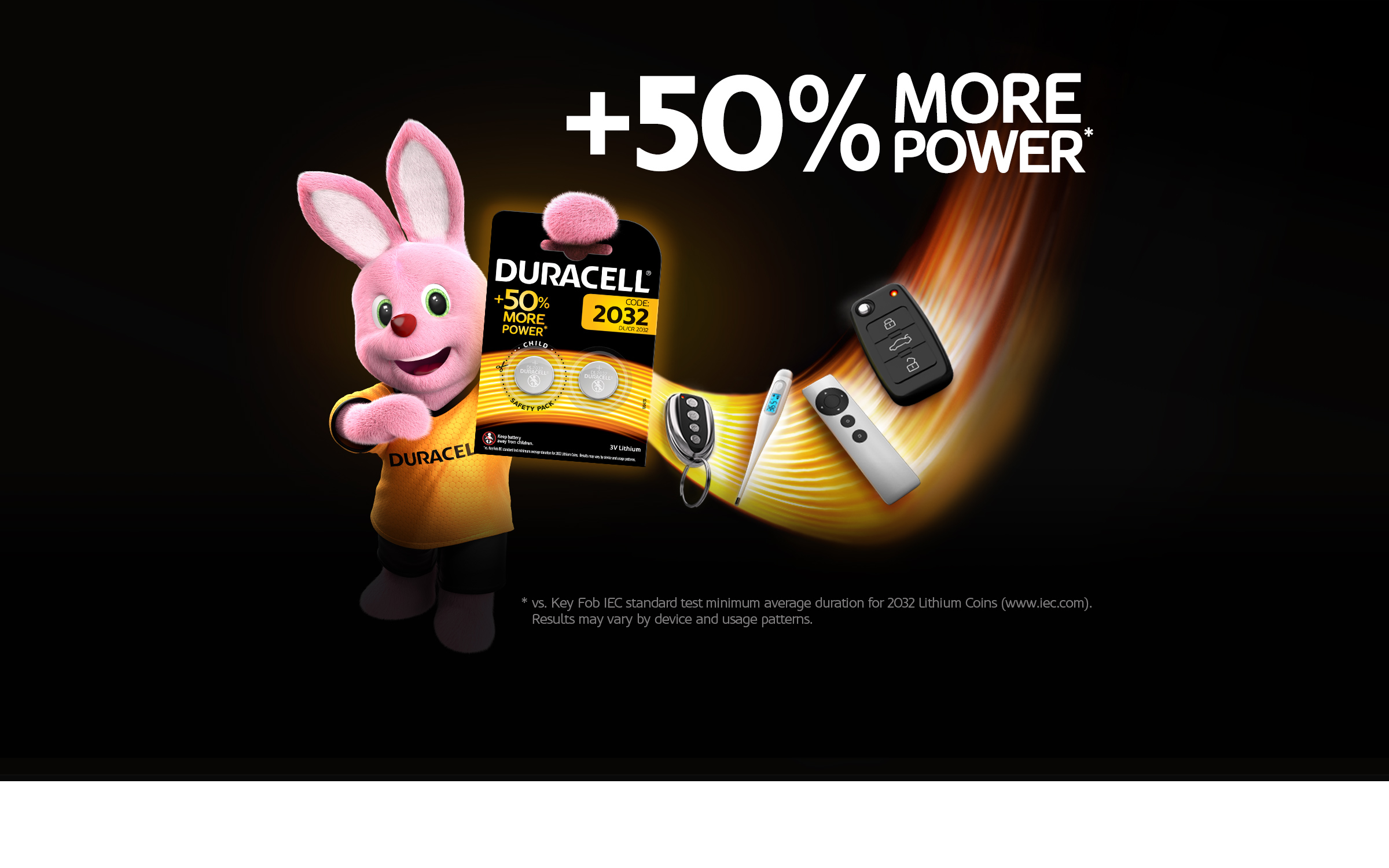 duracell coin and button batteries long lasting power. Black Bedroom Furniture Sets. Home Design Ideas