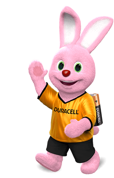 Home Duracell