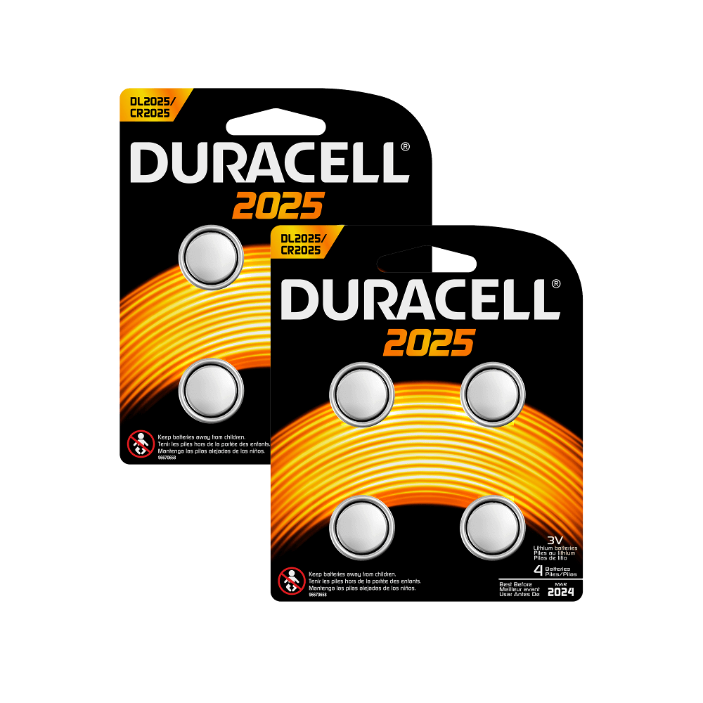 lithium coin battery safety duracell. Black Bedroom Furniture Sets. Home Design Ideas