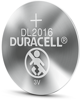 specialty 2016 lithium coins duracell. Black Bedroom Furniture Sets. Home Design Ideas