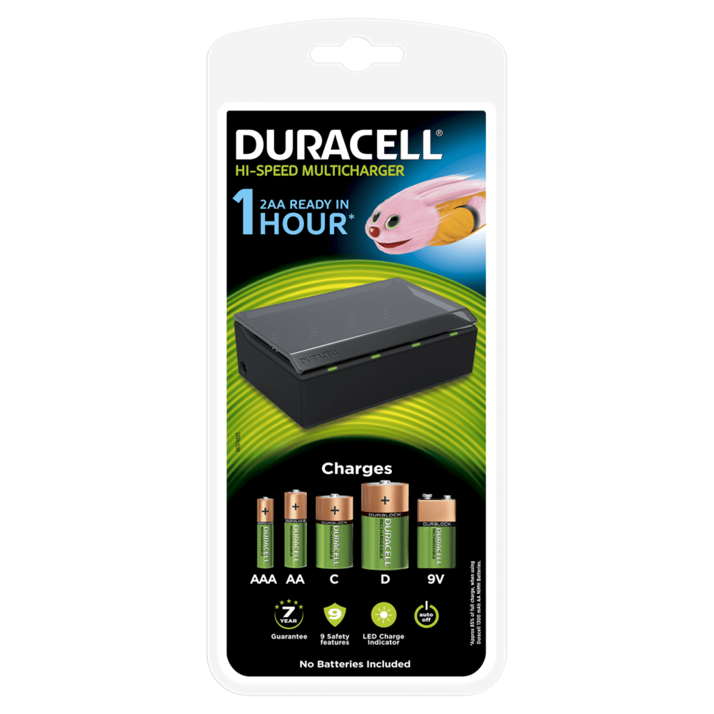 Duracell Rechargeable batteries and chargers on aa battery car charger adapter, aa battery charger best, 12 bay aa battery charger, aa and aaa batteries, aa battery charger product, aa and aaa battery, aa lithium battery charger 32v, aa solar battery charger, aa rechargeable battery charger, aa nimh battery charger, sony aa battery charger,