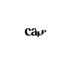 Child accident prevention trust seal - Duracell as a national partner