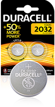 specialty 123 ultra lithium batteries duracell. Black Bedroom Furniture Sets. Home Design Ideas