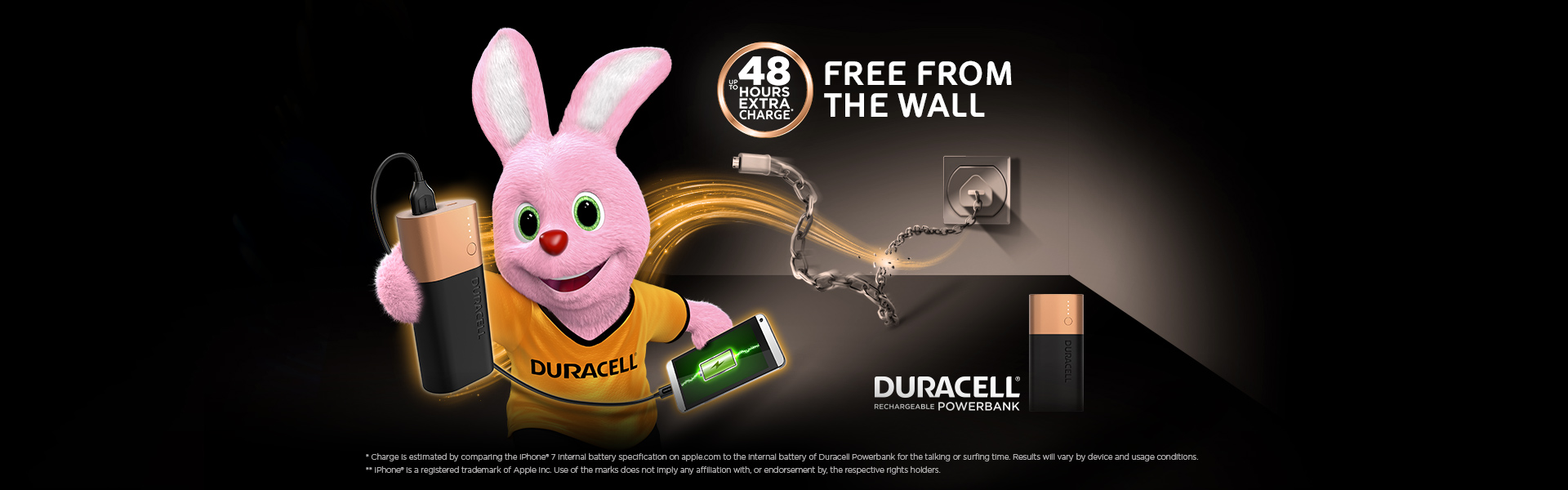 Duracell Powerbank 6700 Mah Charger For Smartphones Power Banks Are Many Types Of Hearing Aids Which Vary In Size And Circuitry Responsible Battery Use Care Recycling
